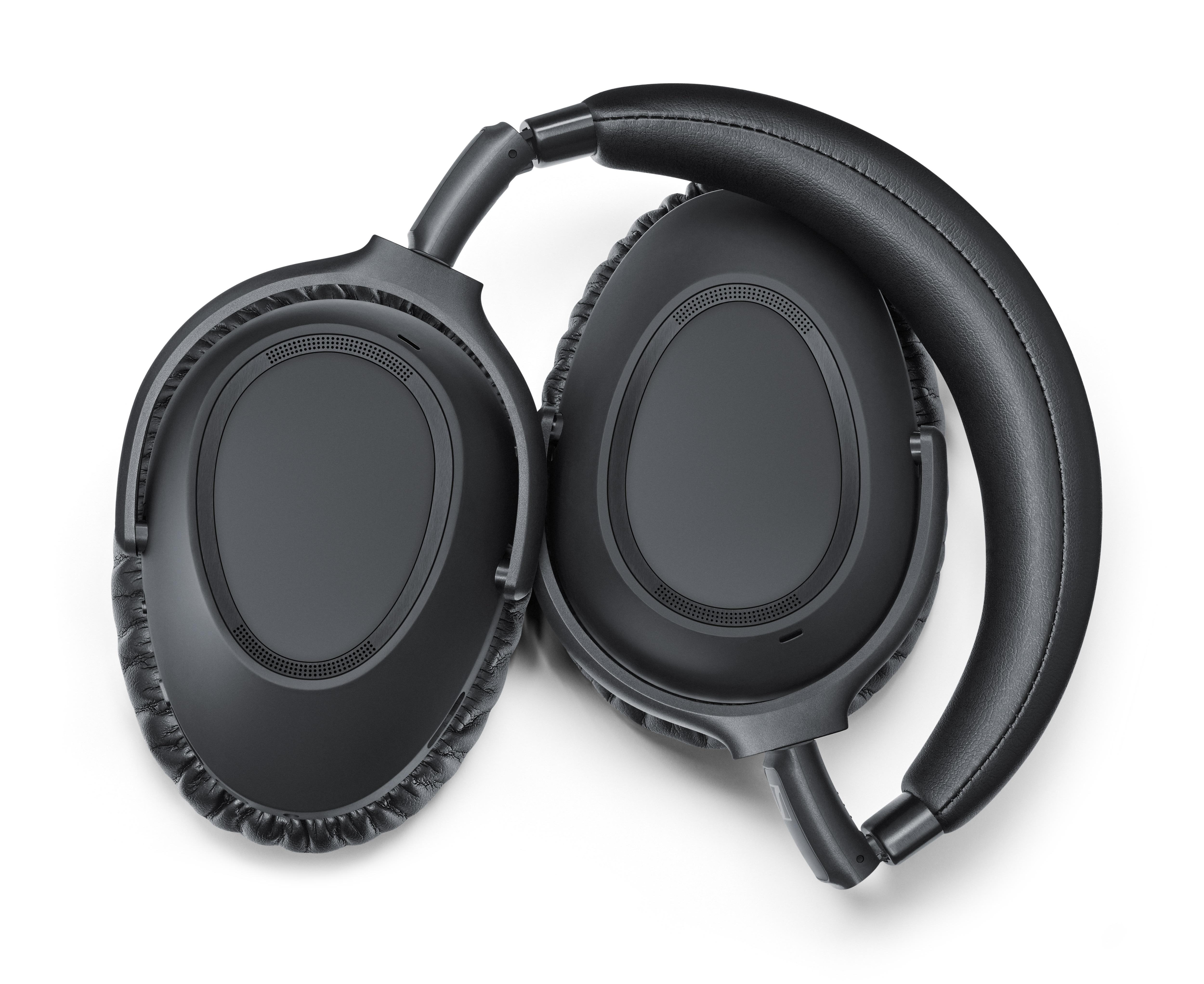 Sennheiser_PXC550-II_Wireless (9)