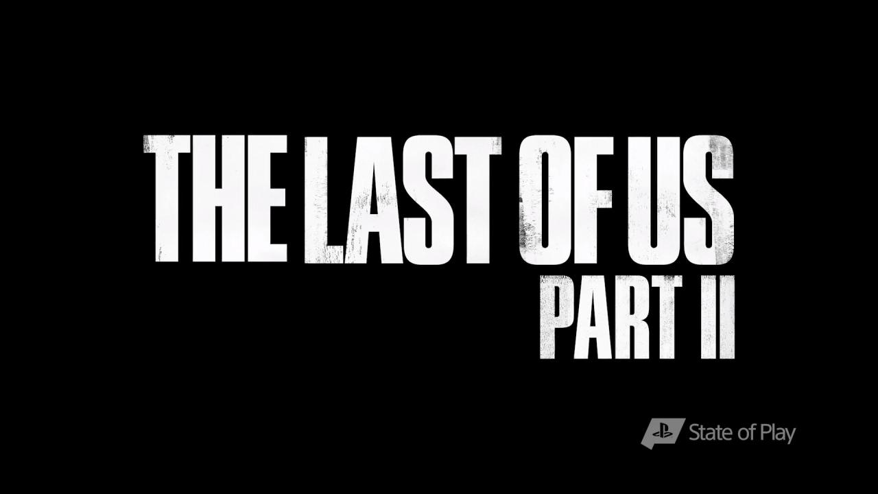 The Last of Us Parte II come non l'avete mai visto: su PS5 gira a 60 fps con l'ultima patch (video)
