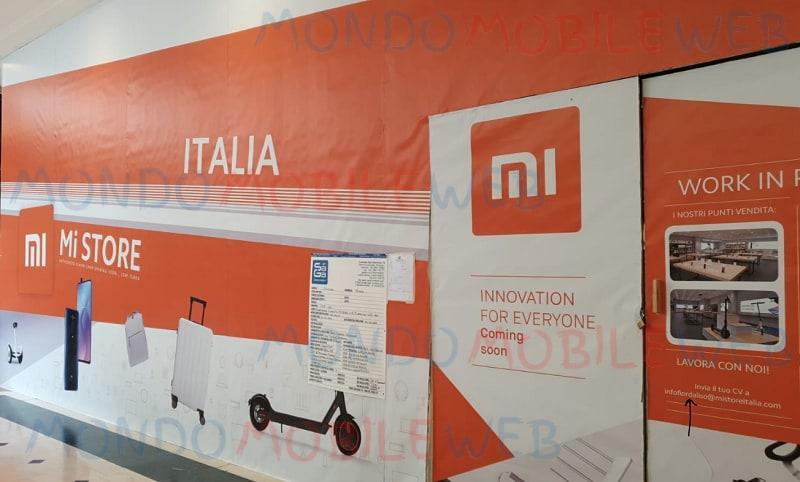 Xiaomi-Mi-Store-Fiordaliso-Rozzano