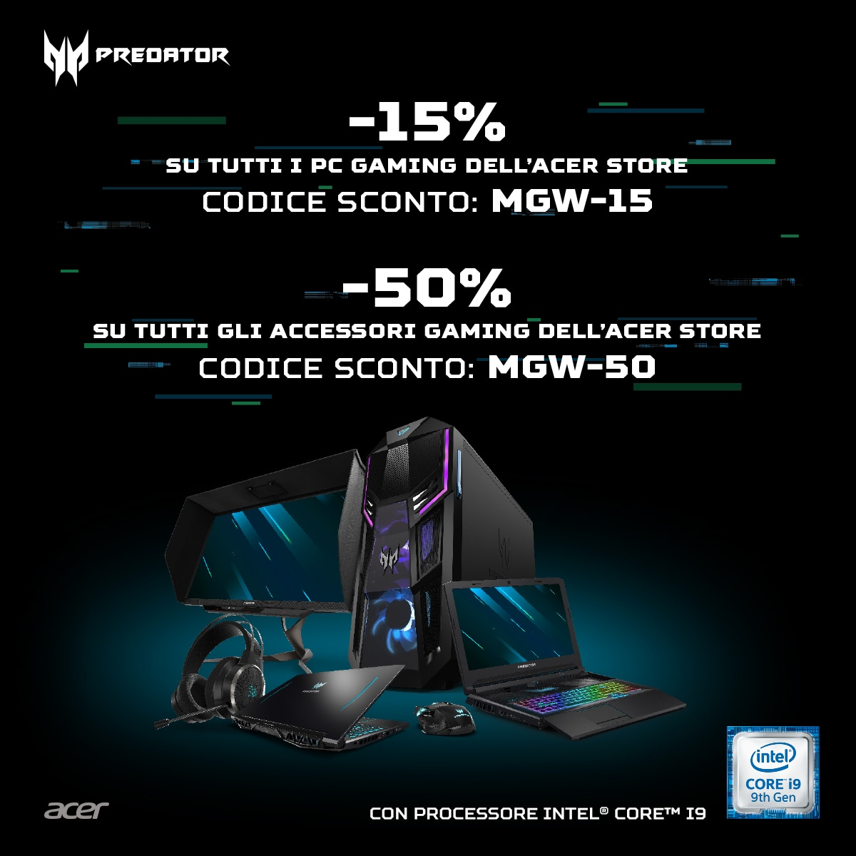 acer-promo-milan-games-week-2019