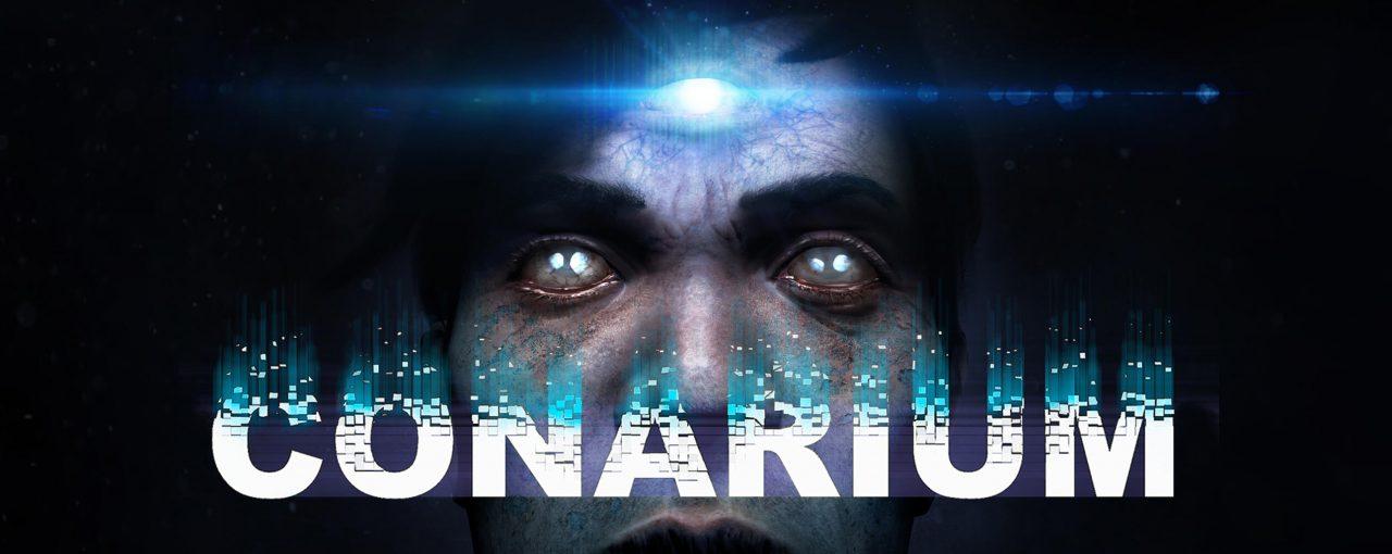 Conarium gratis su Epic Games Store fino al 19 settembre: avventura per gli amanti di H.P. Lovecraft (video)