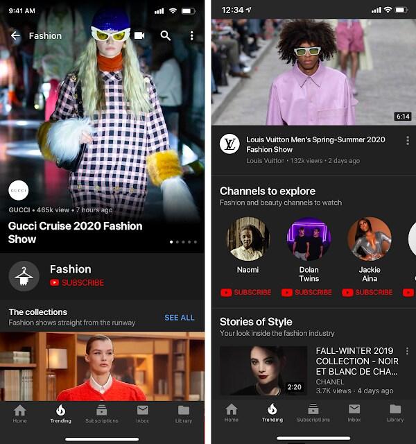fashion-youtube_1