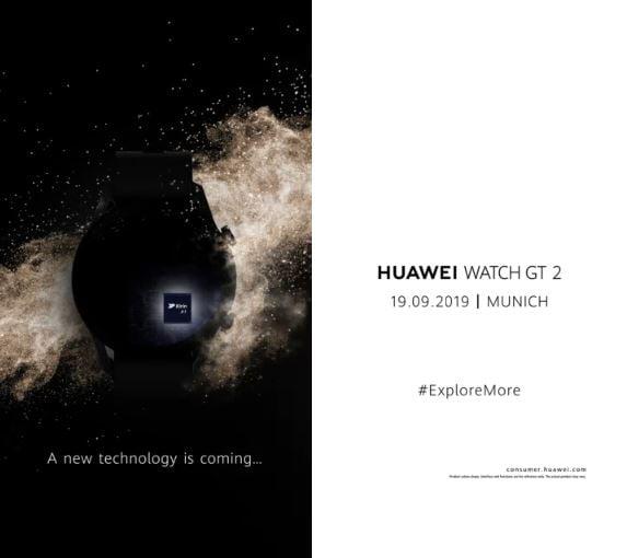 huawei-watch-gt-2-presentazione