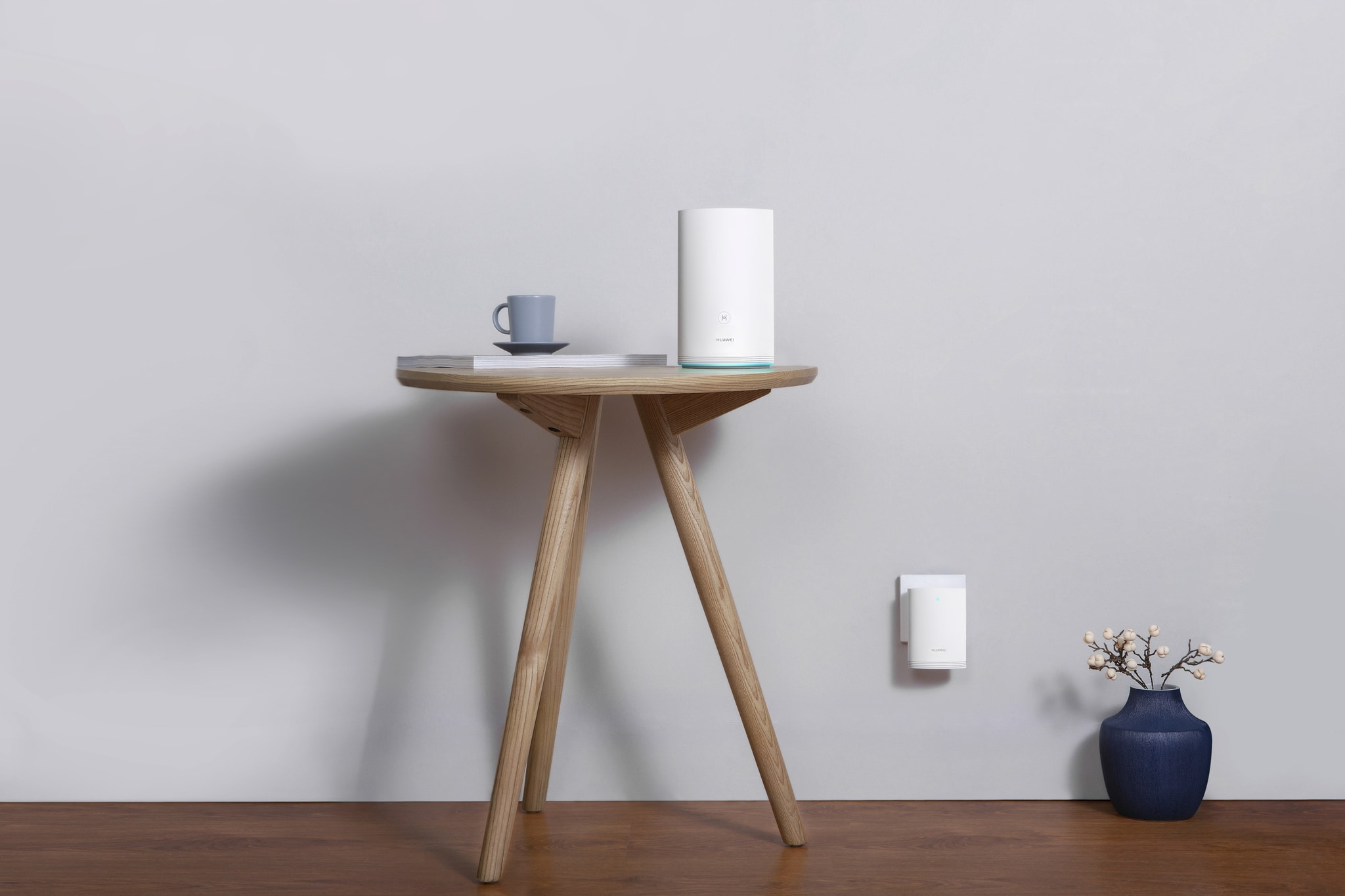 huawei-wifi
