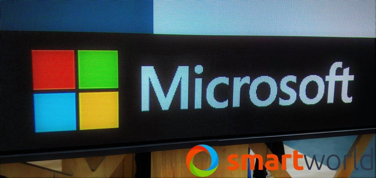 Non disinstallate mai il Microsoft Store da Windows 10, nemmeno se non volete usarlo