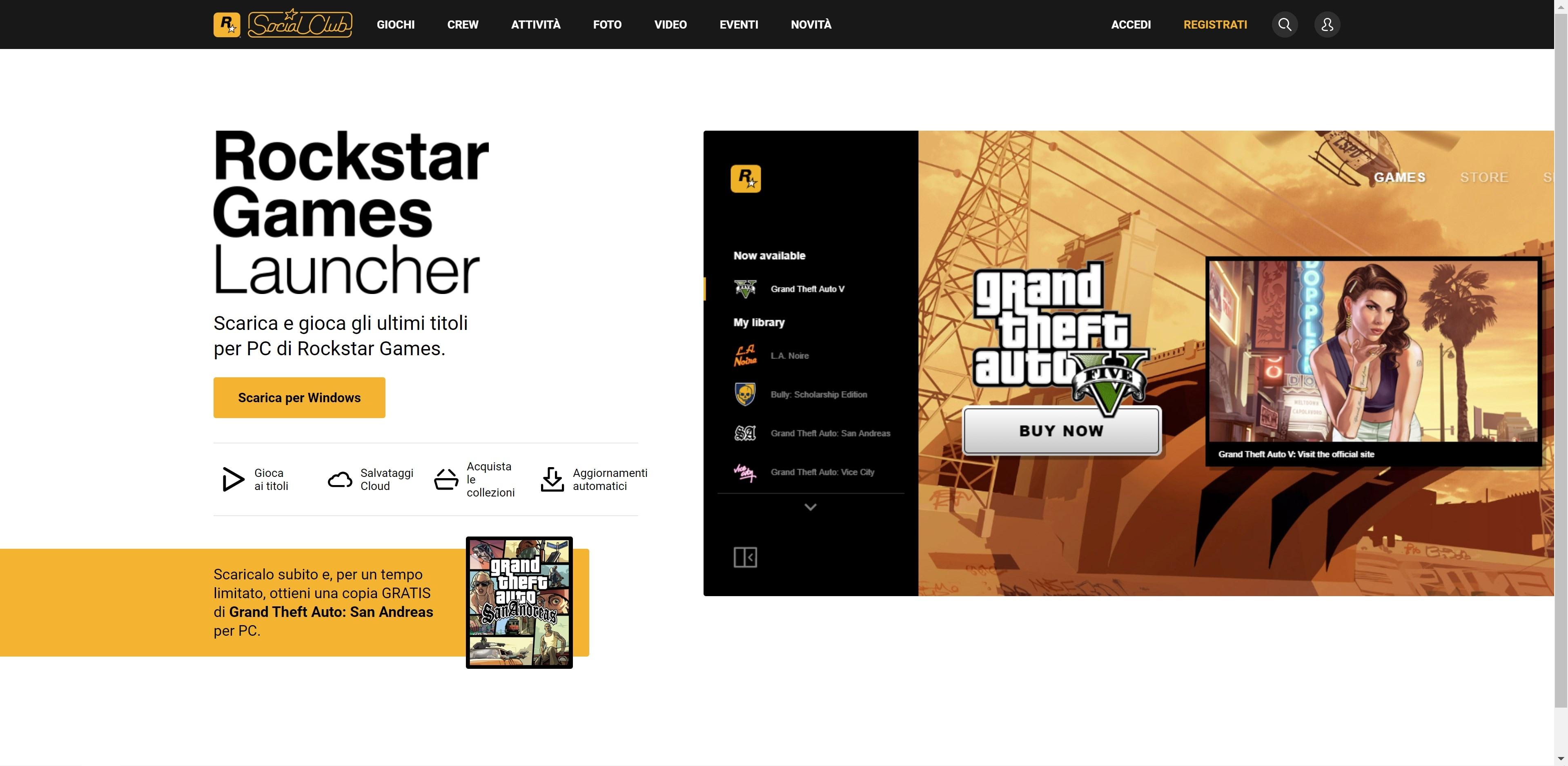 rockstar games launcher (1)