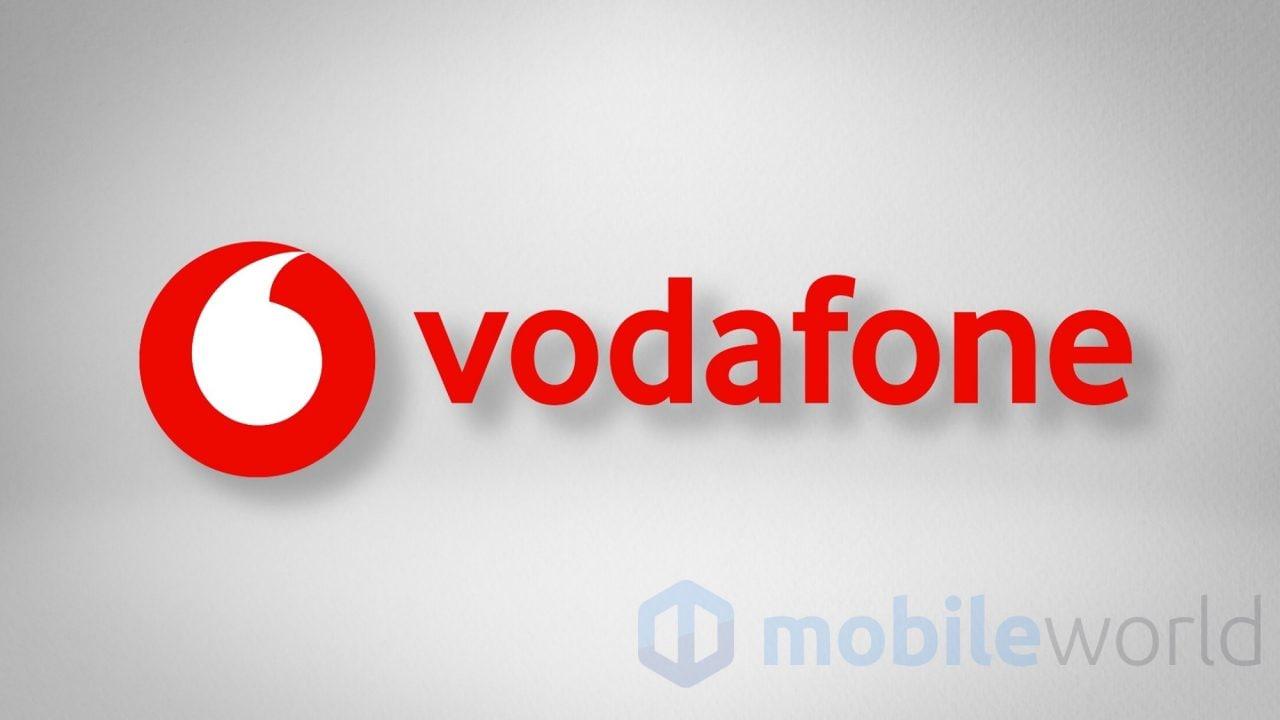 Il 5G di Vodafone a 10 euro al mese per alcuni già clienti: ecco tutti i dettagli