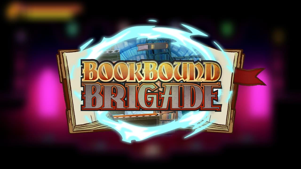 L'italianissimo Bookbound Brigade ci ricorda la parte bella della scuola (anteprima)