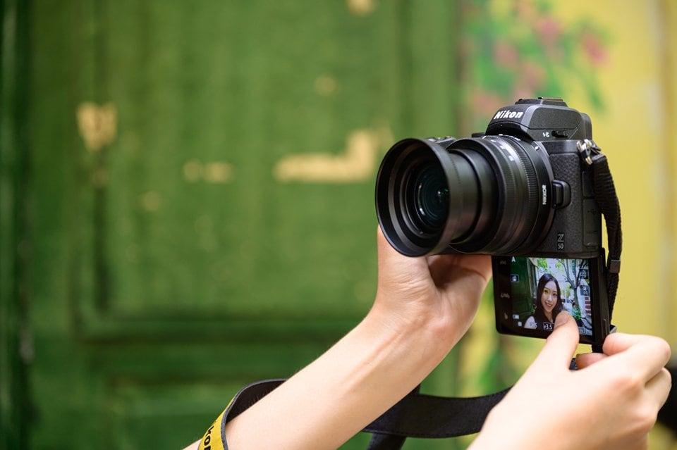 Nikon Z_50_USDD_MC_3218