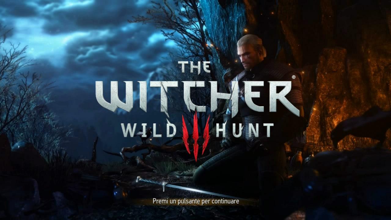 The Witcher 3 per Nintendo Switch è un piccolo miracolo (recensione)