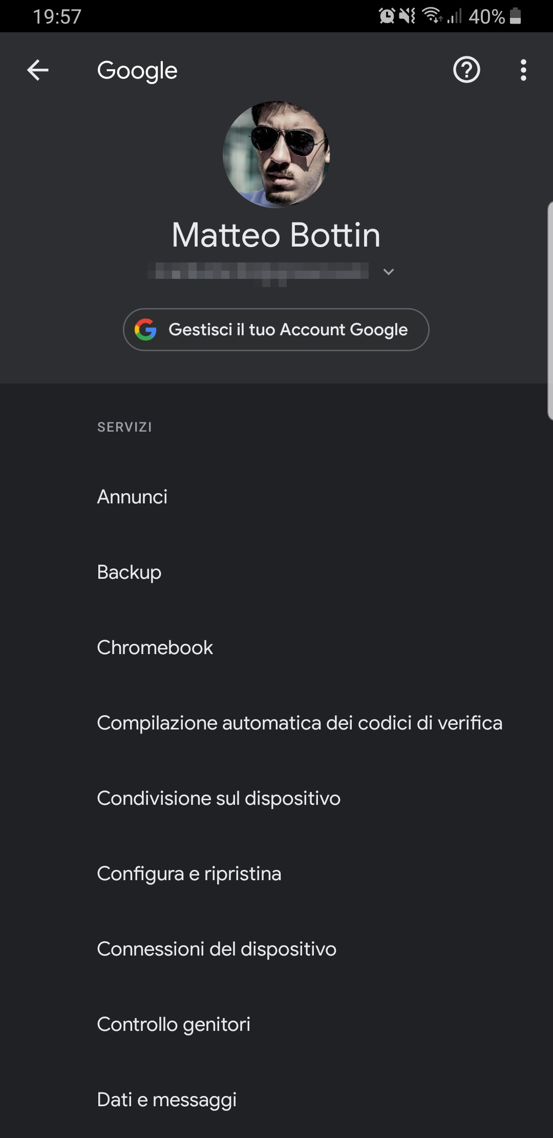 Screenshot_20191016-195717_Google Play services