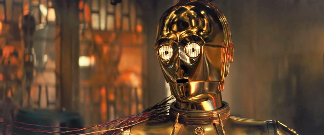 Star Wars: L'Ascesa di Skywalker, il trailer finale della saga che ci appassiona da 42 anni