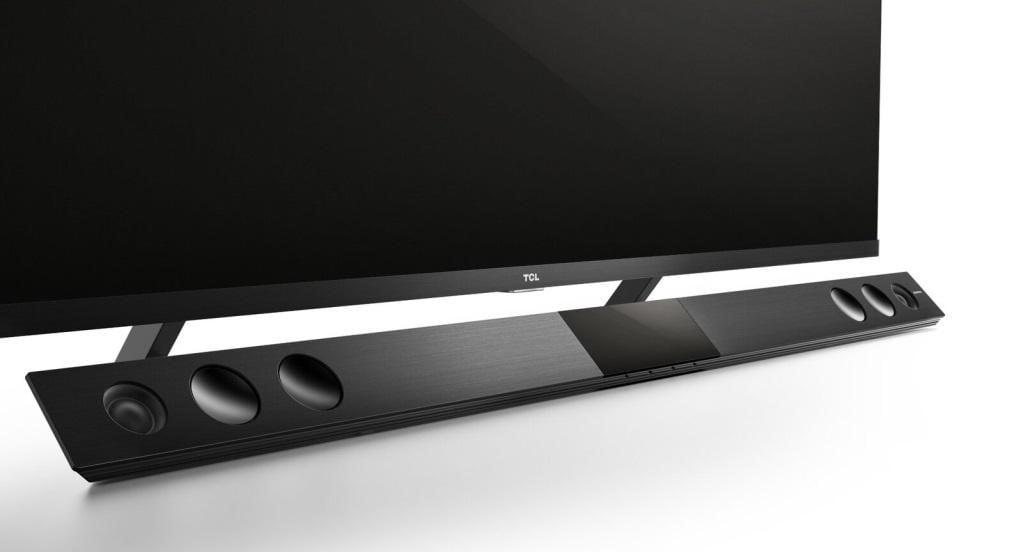 TCL-smart TV_3