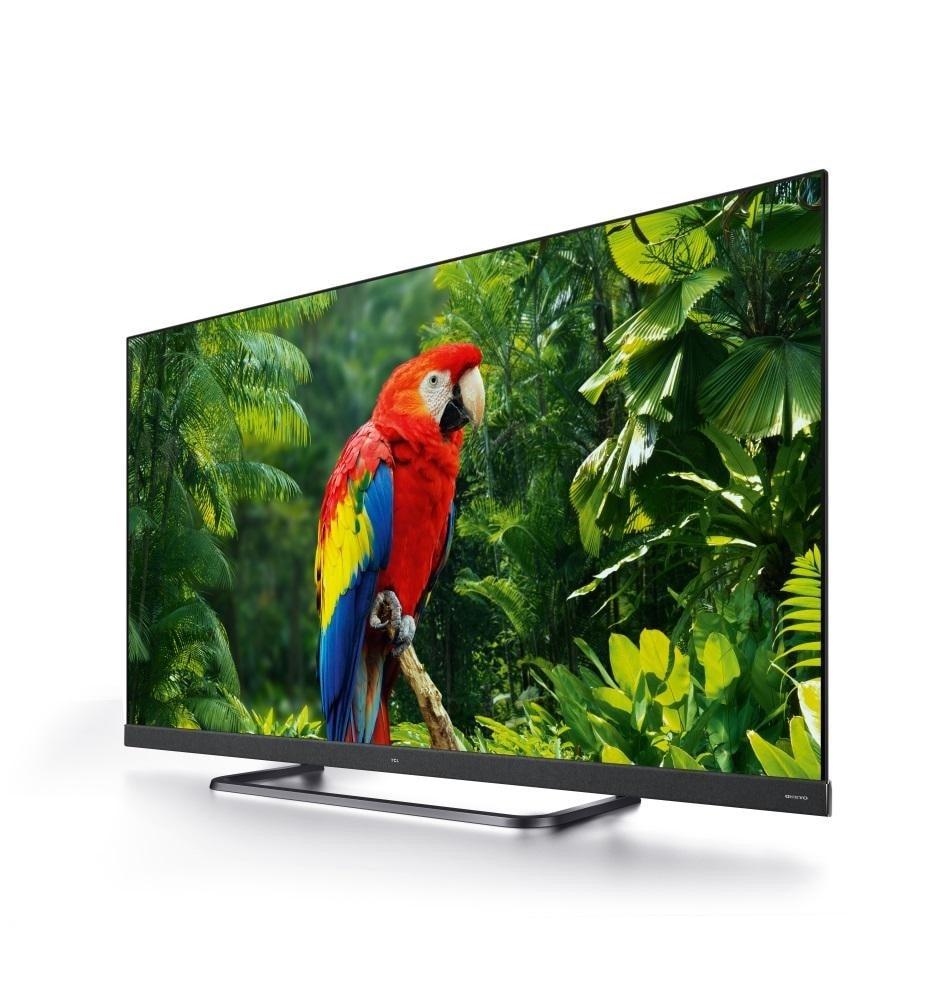 TCL-smart TV_4