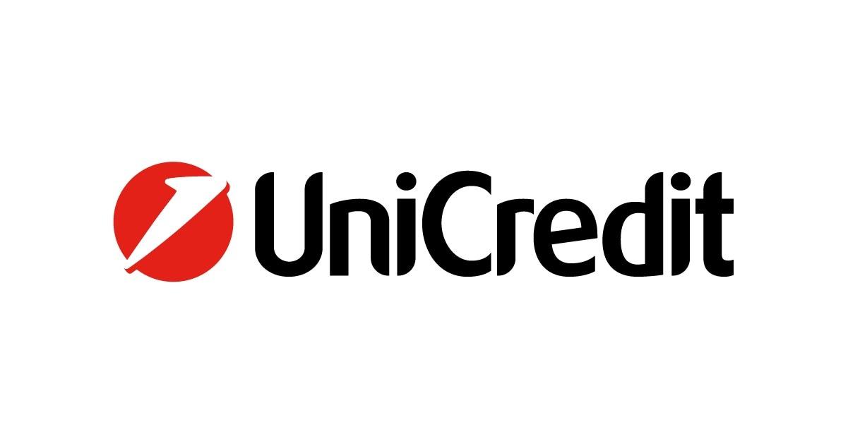 UniCredit: esposti i dati anagrafici di 3 milioni di clienti