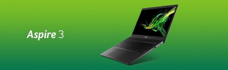 Acer Aspire 3 a 455€ su Amazon: miglior prezzo di sempre per questo notebook