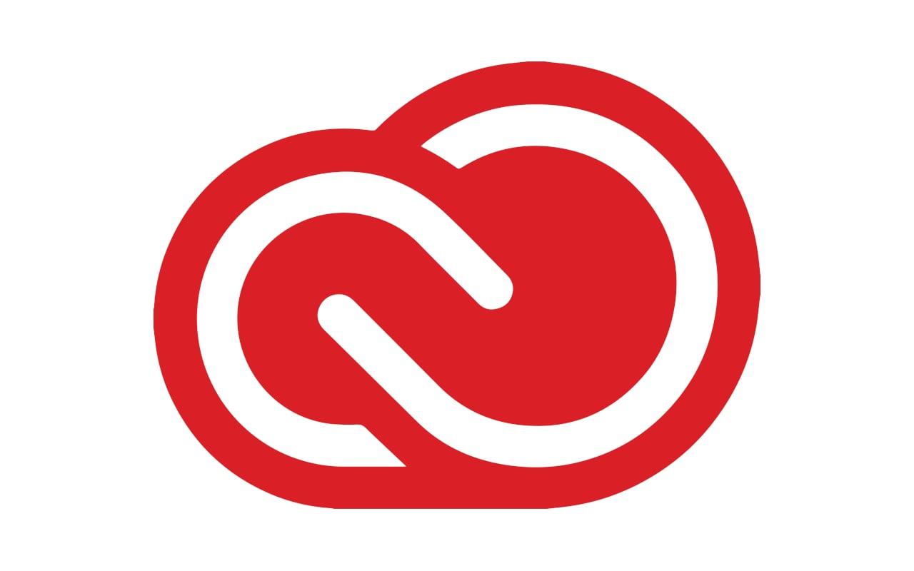 Allarme sicurezza per oltre 7 milioni di utenti Adobe Creative Cloud: dati alla mercé dei cyber criminali