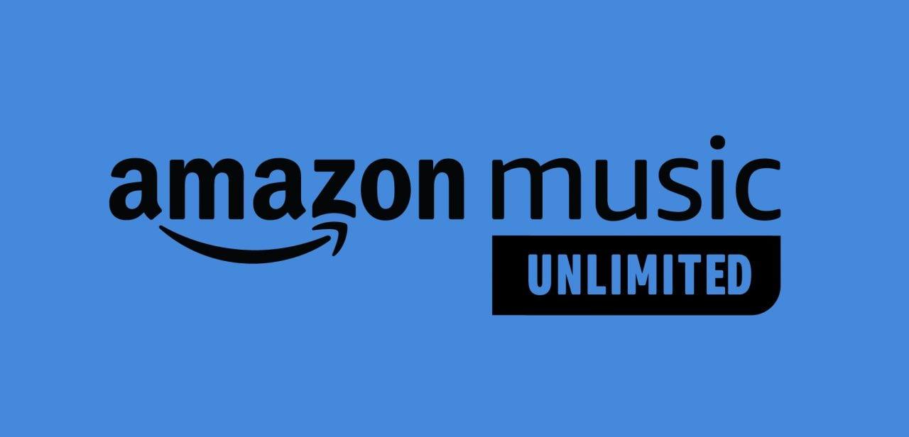 Amazon Music Unlimited: cos'è, come funziona e perché iscriversi |  SmartWorld