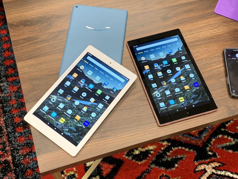 amazon-tablet-fire-hd-10-immagini-04