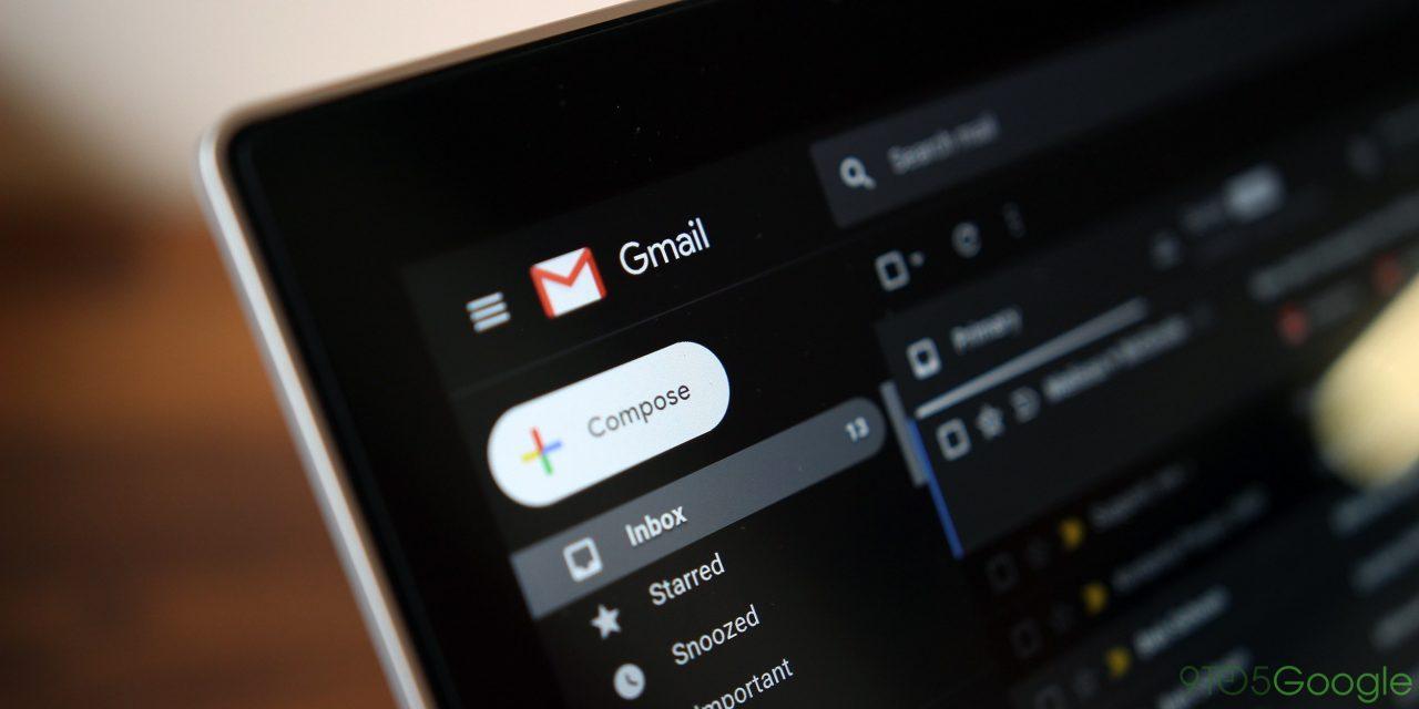 Basta confusione: d'ora in poi solo una foto profilo sarà mostrata su tutti i servizi Google (foto)