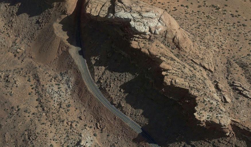 grand-canyon-pixel-4