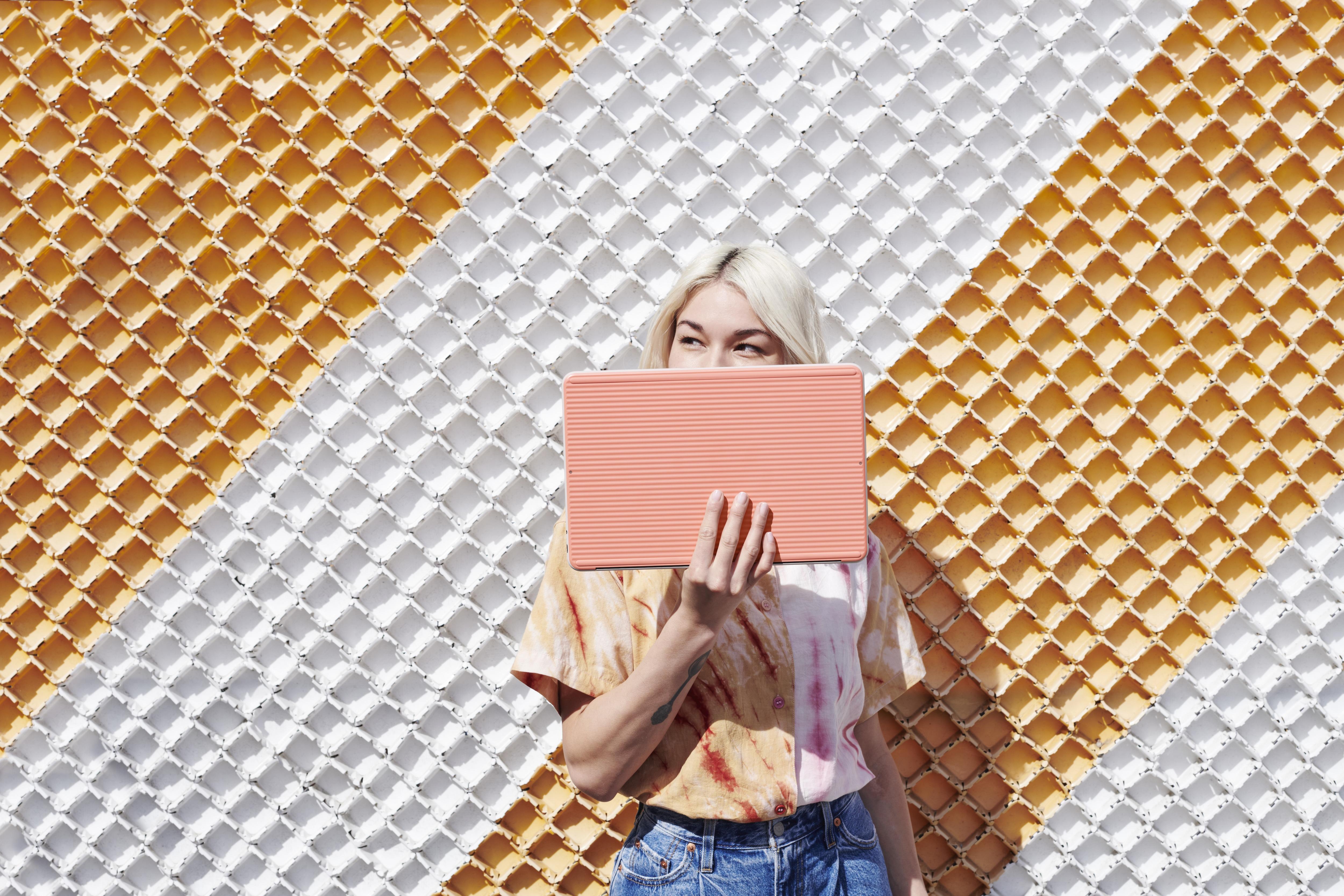 pixelbook go (4)