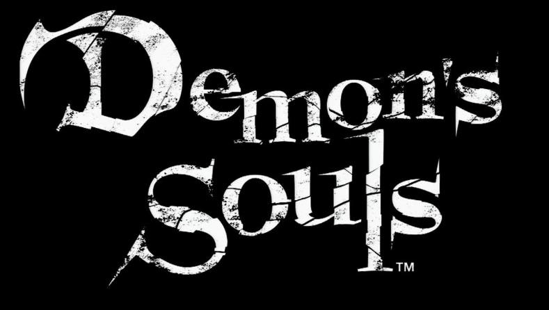 Demon's Souls Remastered gioco di lancio per PS5, c'è chi lo da per certo