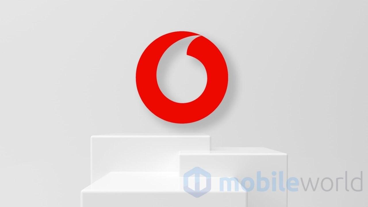 Vodafone TV: interessanti promozioni fino al 28 ottobre (foto)