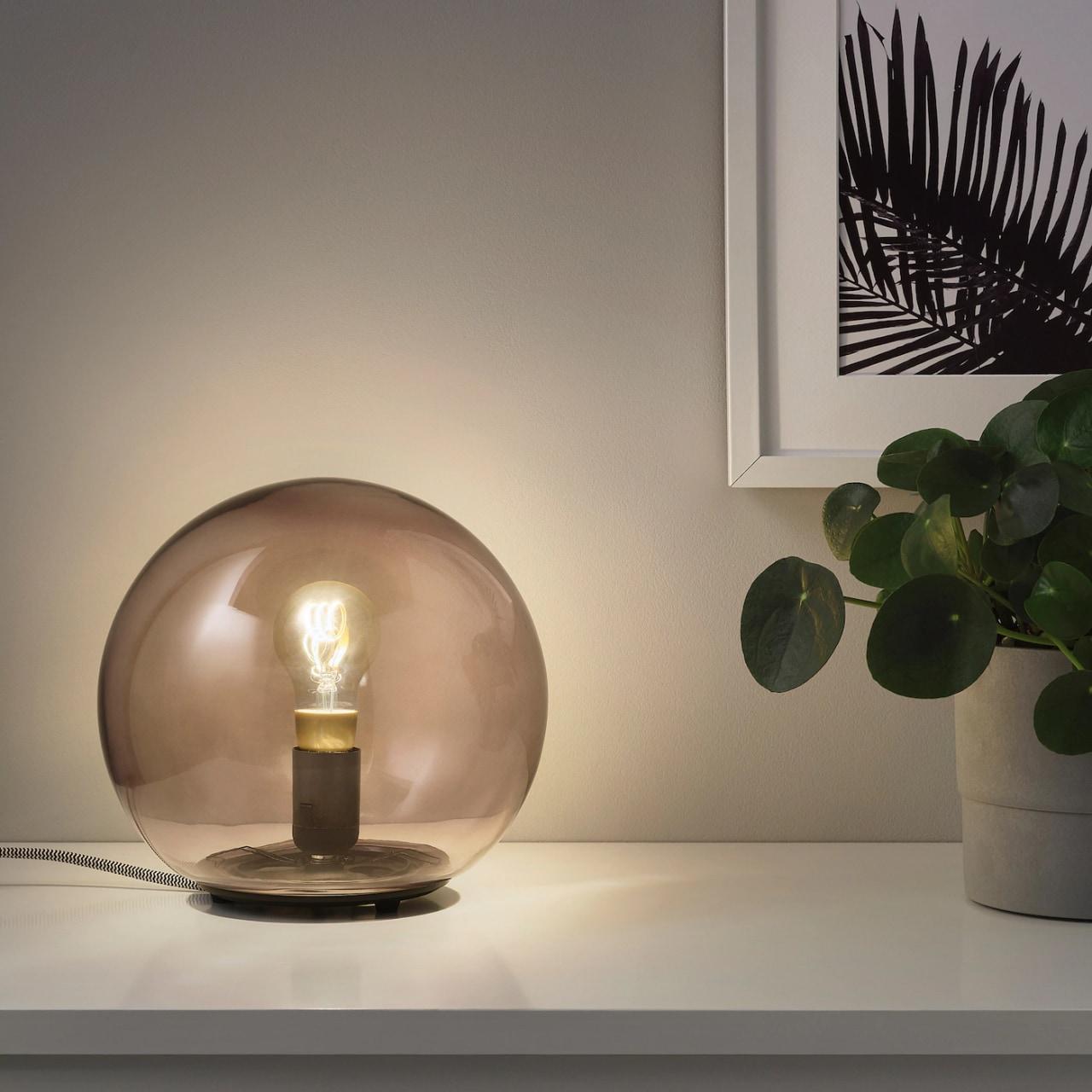 IKEA lancia una lampadina smart tremendamente economia: un ottimo punto di partenza?