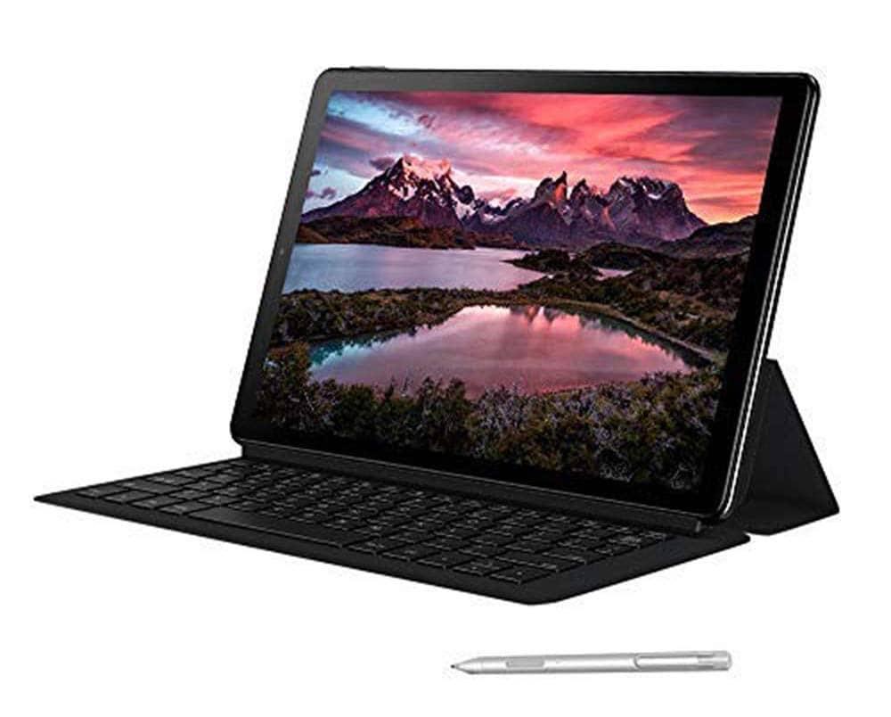 Offerta lampo tablet PC Android Chuwi al 31% di sconto