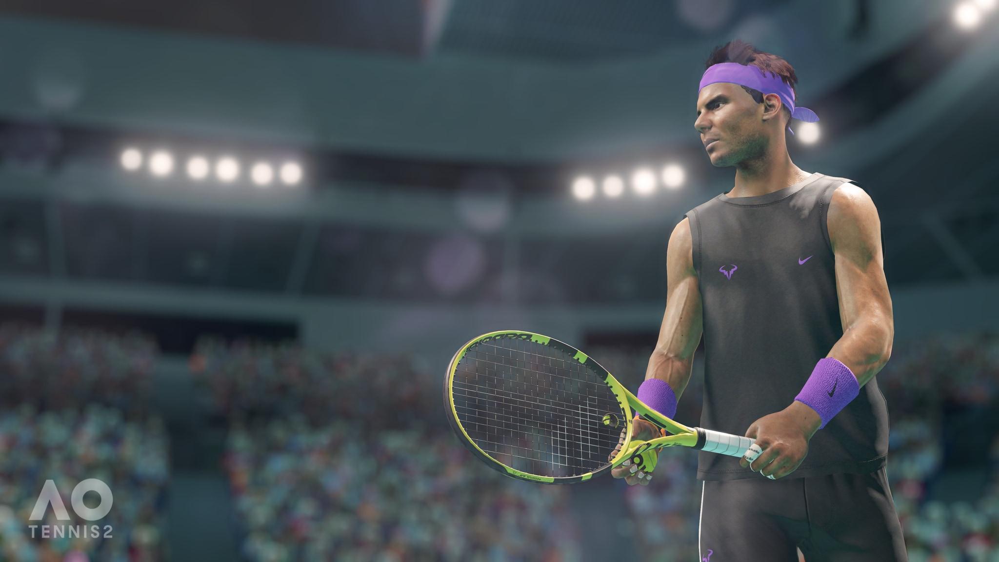 AO Tennis 2 (3)