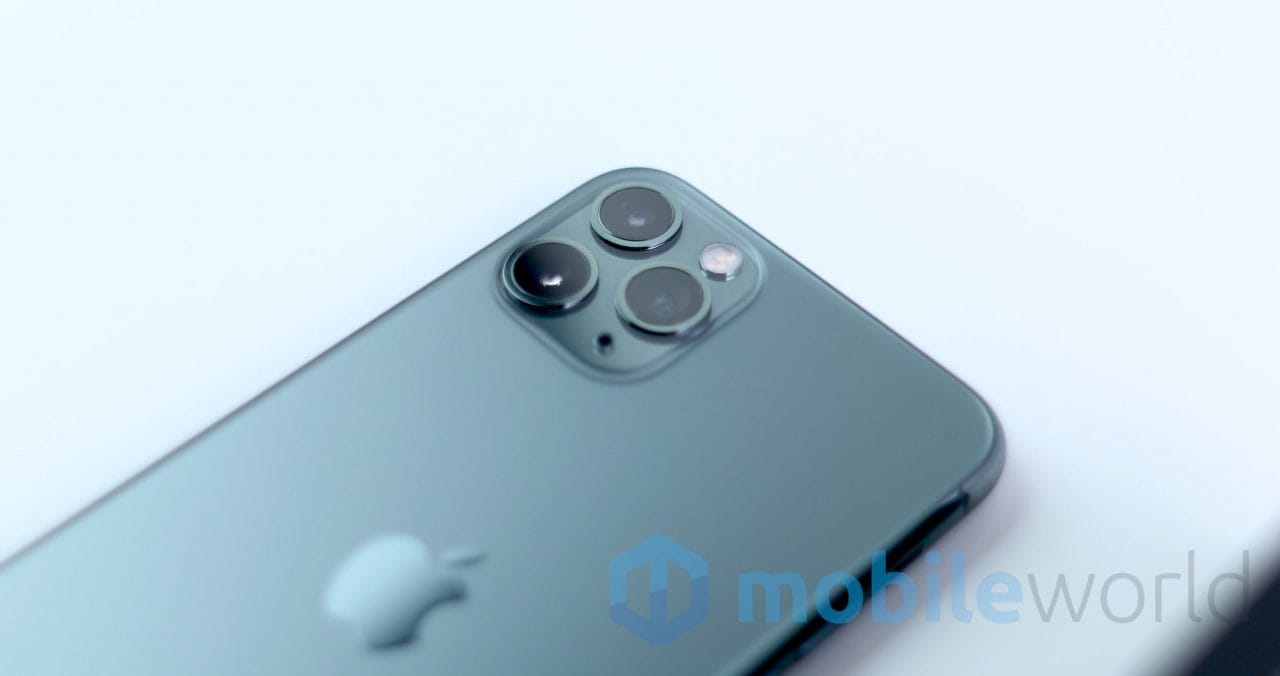 Ricondizionati Apple su Amazon: non perdetevi queste offerte su iPhone e iPad