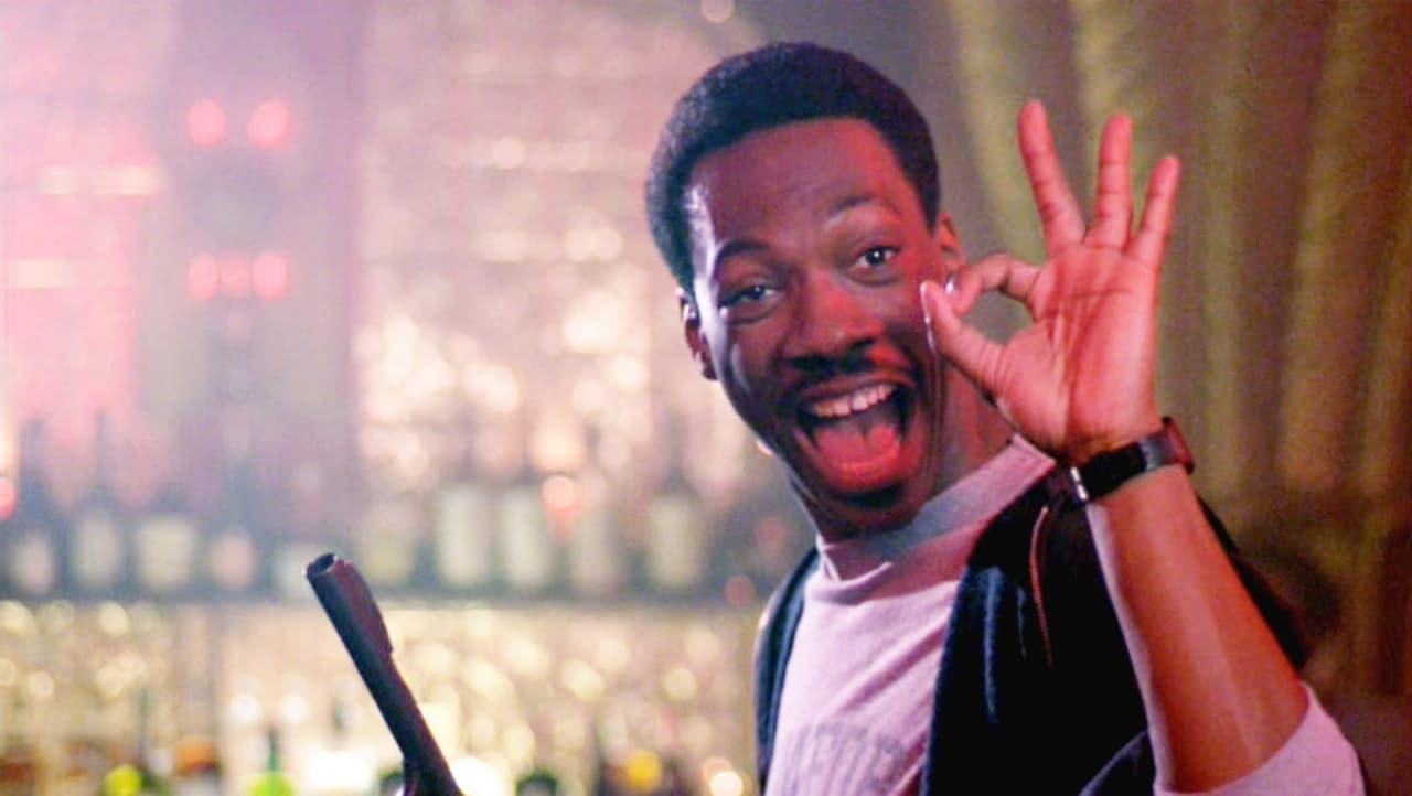 Dopo 26 anni torna Beverly Hills Cop con il quarto film: sbarcherà su Netflix e ci sarà Eddie Murphy!
