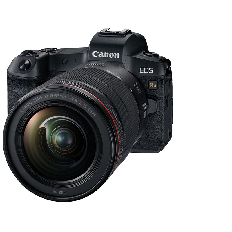 Canon_eos-ra_018