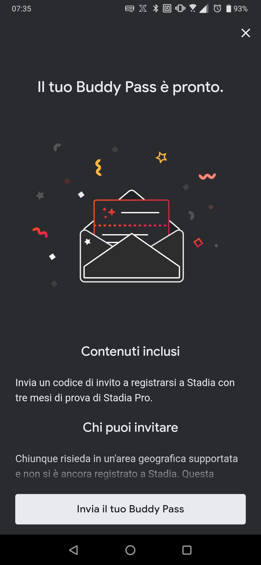 Stadia Buddy Pass (2)