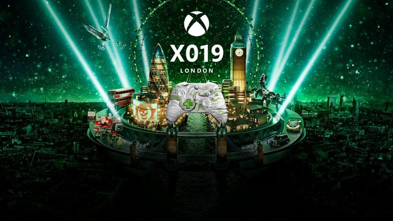 X019: tutti gli annunci del grande evento di Microsoft