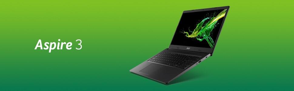 Miglior prezzo di sempre per Acer Aspire 3: solo oggi a 699€ in offerta lampo
