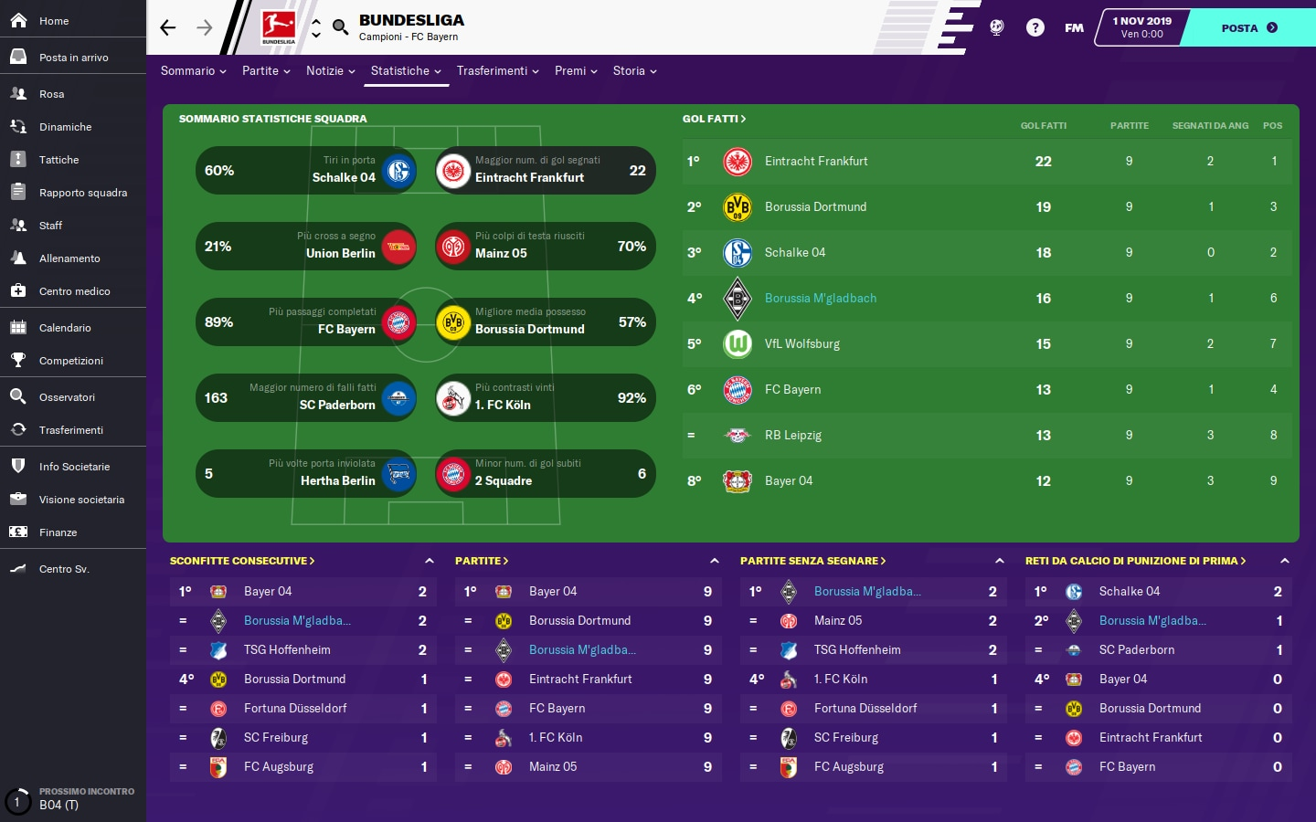 football-manager-2020-screenshot-01