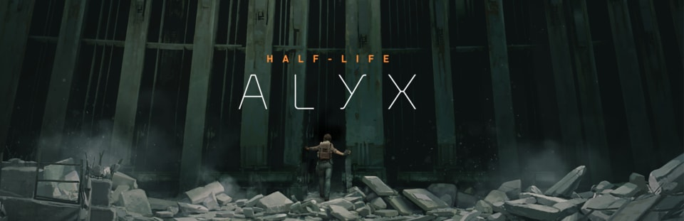 Half-Life: Alyx: periodo di uscita, trailer, prezzo e compatibilità