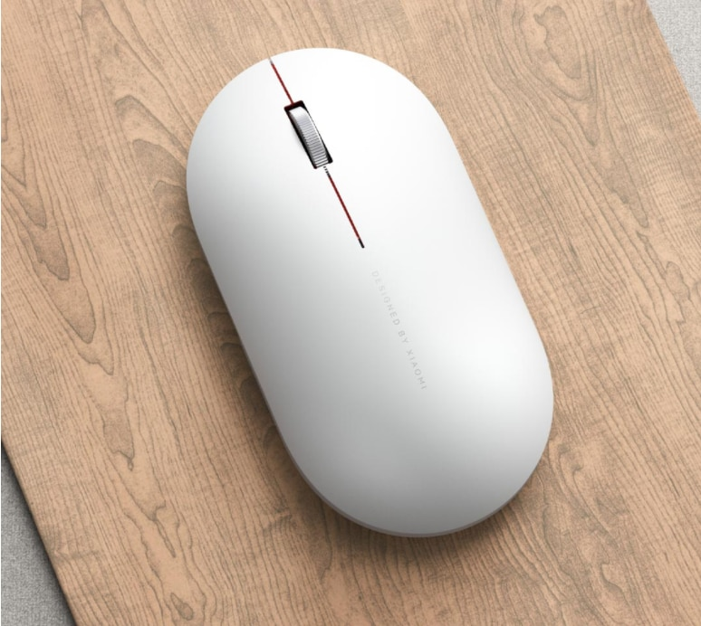 mi-wireless-mouse_1