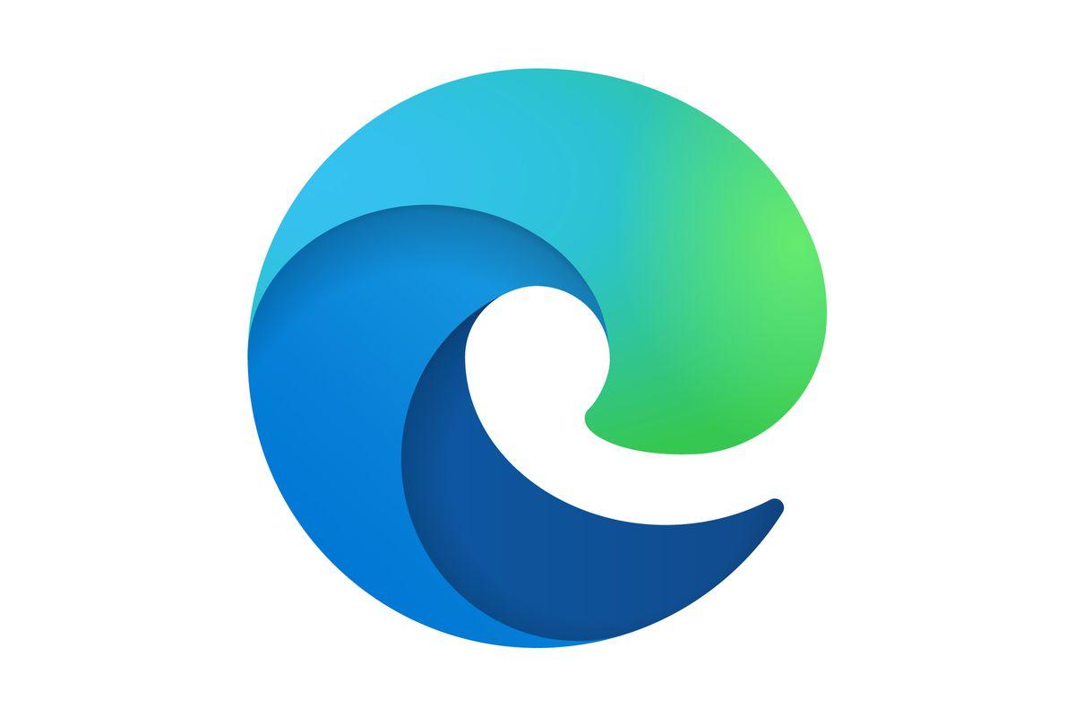 Microsoft rilascia una nuova versione del browser Edge per gli utenti su Windows 10