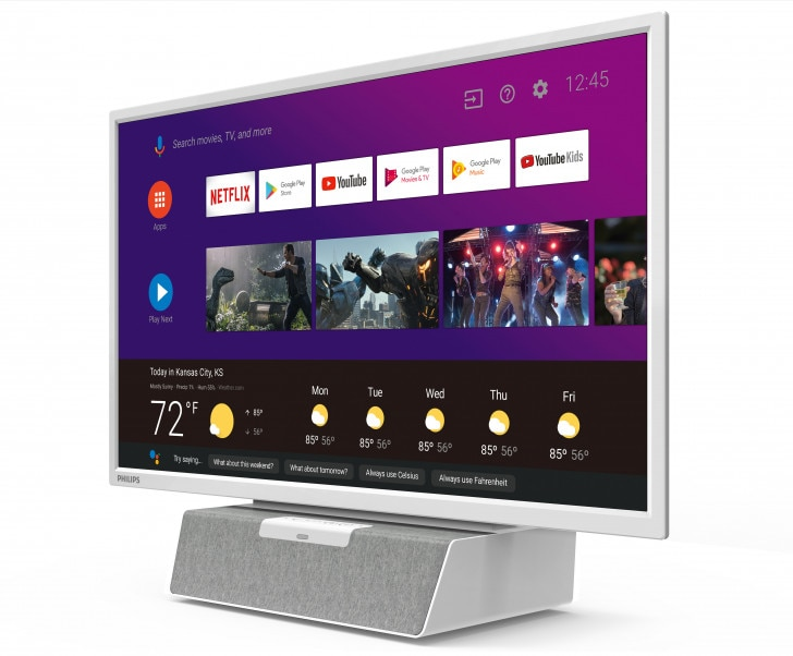 philips-androidTV