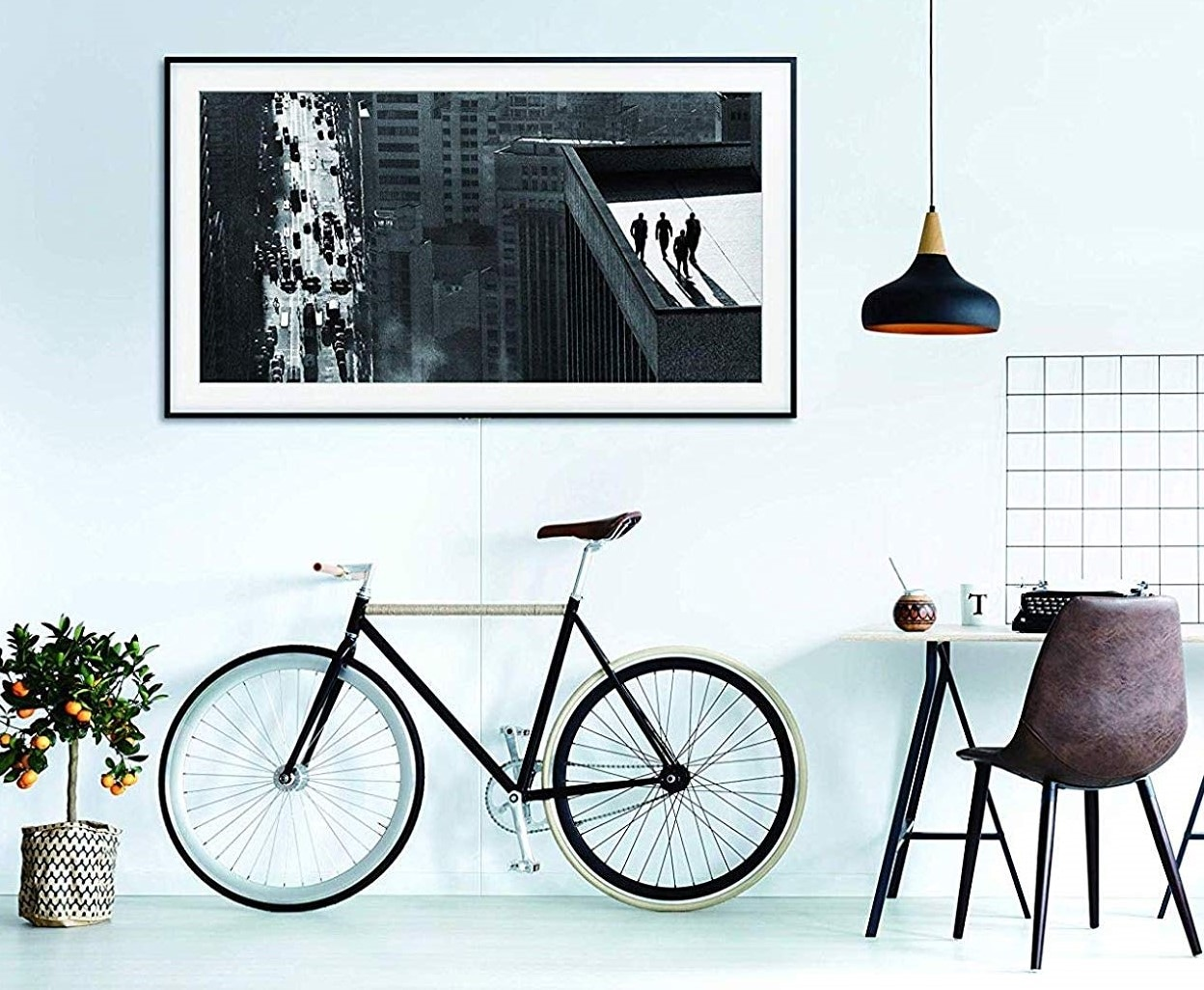 Migliori TV Black Week Amazon: Samsung The Frame, Sony Android TV e Philips Ambilight