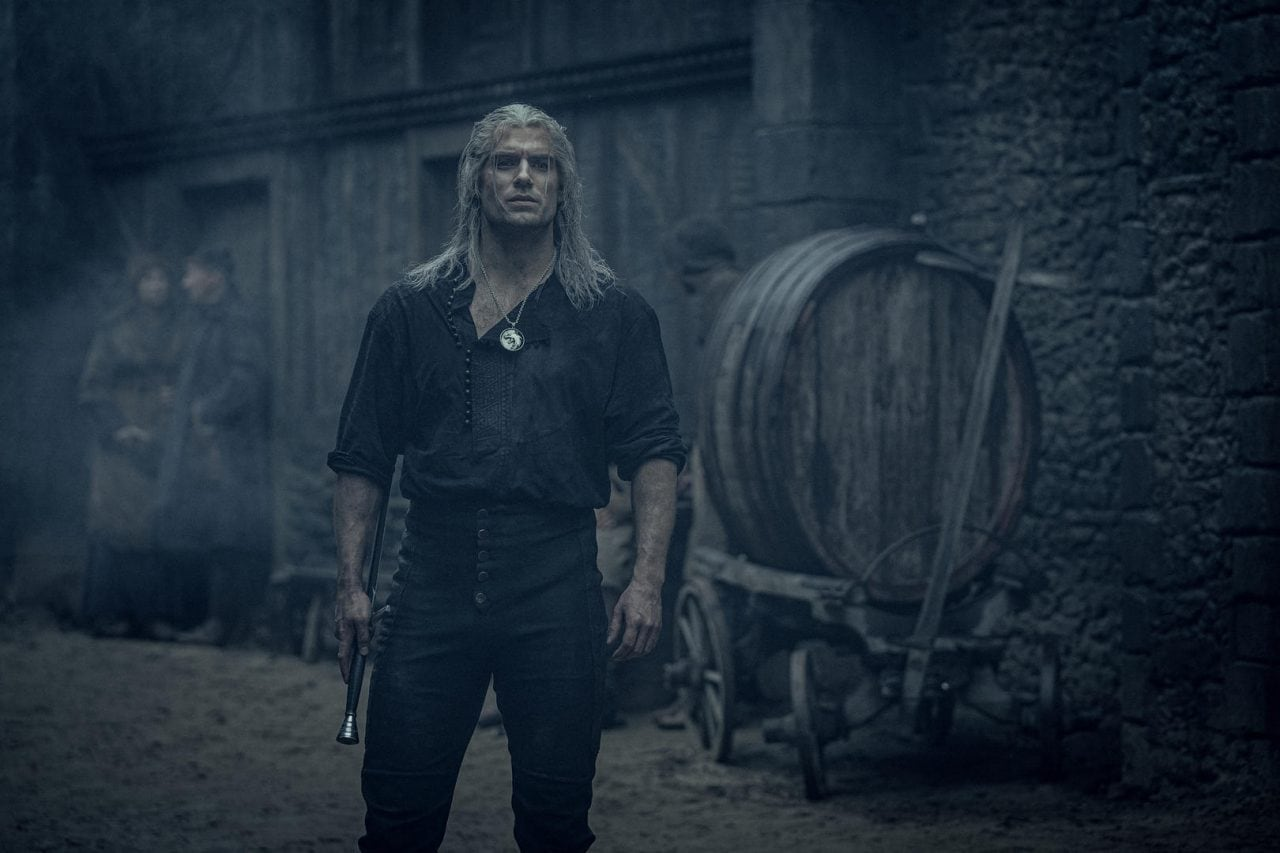 In trepidazione per la serie Netflix dedicata a The Witcher? È già stata confermata la seconda stagione