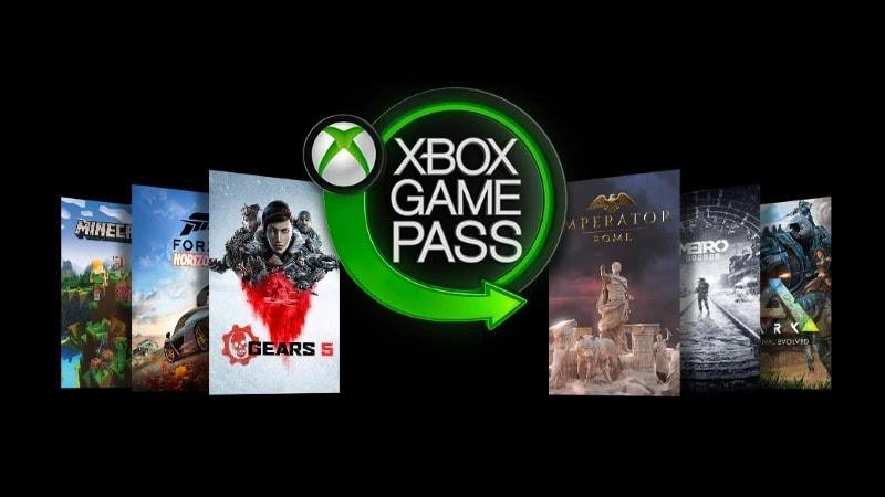 Inizia il Black Friday di Xbox: 3 mesi di Game Pass Ultimate a solo 1 euro!