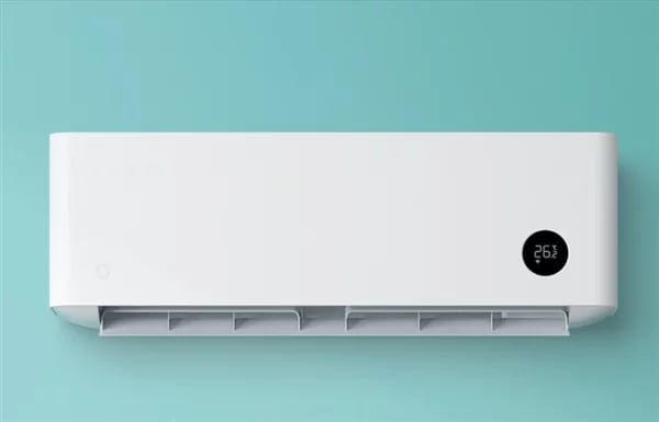 xiaomi_air conditioner