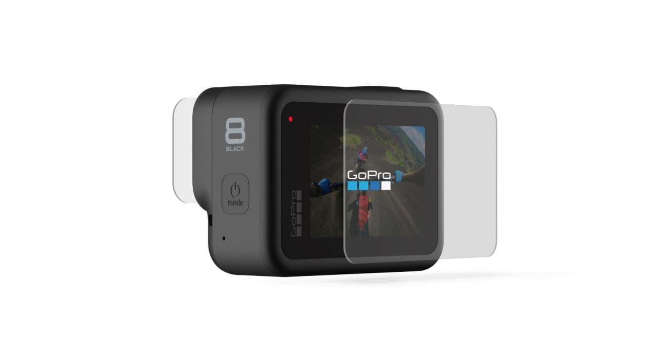Natale a tema GoPro? Ecco cosa regalare! (foto)
