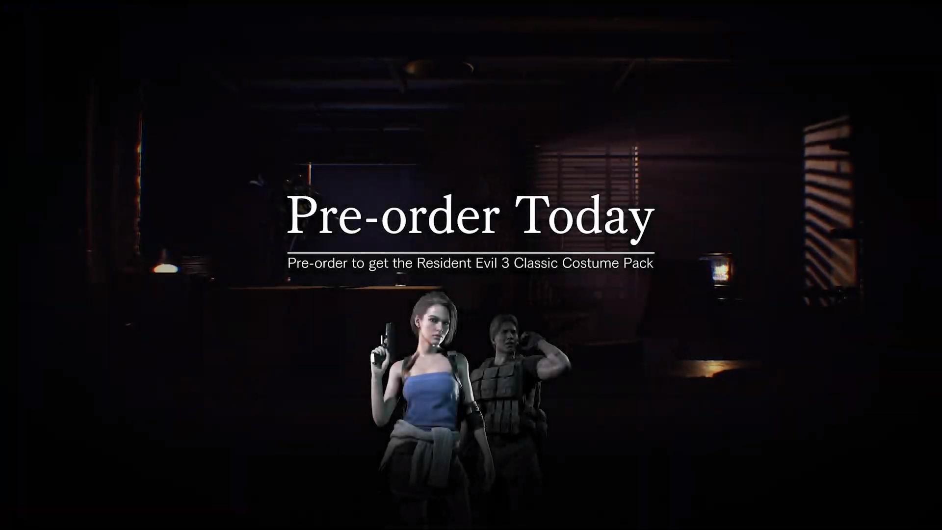 Resident Evil 3 Remake (15)