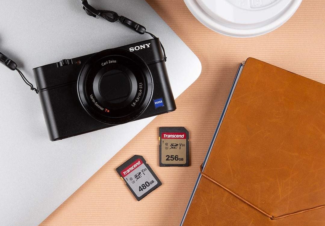 Archiviate i vostri dati con queste SD e microSD in super sconto