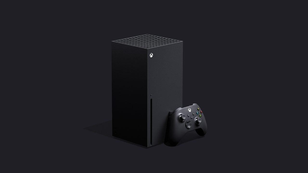 Le prime prove di Xbox Series X: tempi di caricamento più che dimezzati, performance superiori